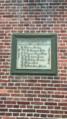 Schrifttafel der Kirche in Breselenz.png