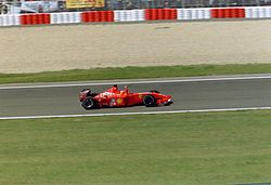 Schumacher Europe 2001.jpg