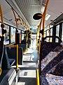 Schutzmaßnahmen in Bus Hof 20200323 124655 corr 01.jpg