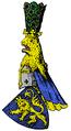 Schwarzburg-Wappen.png
