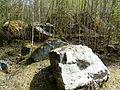 Schwarzenbach Geotope 2015 xy6.JPG