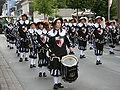 Schwelm - Heimatfest 162 ies.jpg