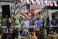 Schwelm - Heimatfest 2012 339 ies.jpg