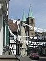 Schwelm Altstadtfest Waesche.jpg