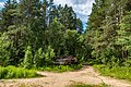 Sciklieva reserve (Belarus, June 2020) 14.jpg