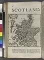 Scotland. NYPL1505123.tiff