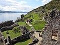 Scotland - Urquhart Castle - 20140424125838.jpg