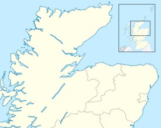 2013–14 Highland Football League