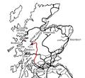 Scotland railways (WHR) 1894.png