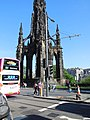 Scott Monument, Edinburgh (geograph 3504108).jpg
