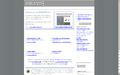 Scratch (programming language) 2006.PNG