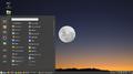 Screenshot from linux mint 18 start menu.png