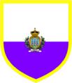 Scudo Campioni San Marino.png
