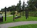 Sculpture Peggy's Park 5733.JPG
