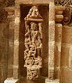 Sculpture at Golingeswara Temple Complex 05.jpg