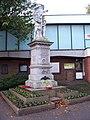 Scunthorpe War Memorial - geograph.org.uk - 272415.jpg
