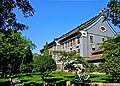Sdu baotuquan campus yang yunlei 3.jpg