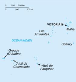 ilhas seychelles onde fica no mapa Seicheles – Wikipédia, a enciclopédia livre ilhas seychelles onde fica no mapa