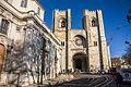 Se Cathedral (34242766515).jpg