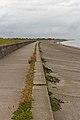 Sea wall at Leasowe Common 1.jpg