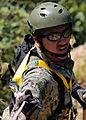 Seabees rescue Heshikiya community from boulder 140117-N-YQ102-011.jpg