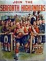 Seaforth Highlanders recruiting poster.JPG
