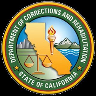 California Institution for Women prison located in the city of Chino, San Bernardino County, California