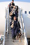 Search and rescue teams arrive at Misawa Air Base 110313-F-BW907-213.jpg