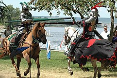 SeattleKnights Joust.jpg