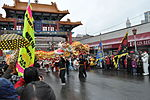 Seattle - Chinese New Year 2011 - 11.jpg