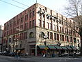 Seattle - Globe Building 04.jpg
