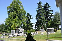 Seattle - Lakeview Cemetery 12.jpg