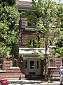 Seattle - Lexington-Concord Apartments - Lexington entrance.jpg