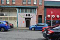 Seattle - Luck Ngi Musical Club 03.jpg