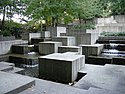 Seattle Freeway Park 24.jpg