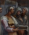 Sebastiano del Piombo - Three female figures.jpg