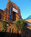 Secombe Theatre,Sutton, Surrey, Greater London 11.JPG