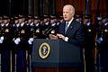 Secretary of Defense Chuck Hagel Farewell Tribute 150128-A-VS818-223.jpg
