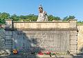 Seelow - 2015-07-04 - Gedenkstätte Seelower Höhen (39)-HDR.jpg