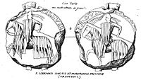 Segell-alfons-II-1209-comte-provença.jpg