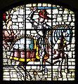 Segovia Alcazar stained glass 02.jpg