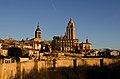 Segovia al atardecer.jpg