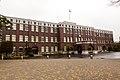 Seikei University (16).jpg