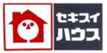 Sekisui House Old Logo.png