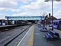 Selby Railway Station - geograph.org.uk - 520581.jpg