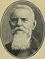 Selivanov Nikolai.jpeg