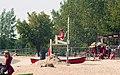 Selkirk Park, Manitoba (390395) (9441828353).jpg