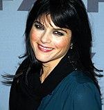 Schauspieler Selma Blair