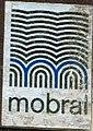 Selo do MOBRAL.jpg