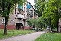 Semashka Street.jpg
